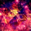 Aerotronic - I Want You