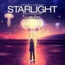 Don Diablo & Matt Nash - Starlight (Clark Kent Remix)
