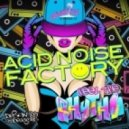 Acid Noise Factory - Feel The Rhythm (Original Mix)