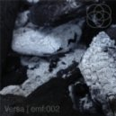 Versa - Element II