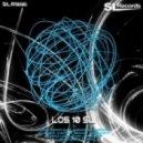 Junior Legh  -  Al Control (D-Becker & NarkoSky Remix)