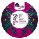 Demarkus Lewis - But I See (Original Mix)