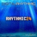 Digital Rhythmic - Rhythmic 24