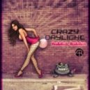 Crazy Daylight - Pop It Like Dis (Original Mix)