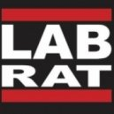 LabRat - Beastmode