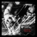 Roger Sanchez - My Roots (Promo Mix Fall '13)