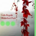 Cafe Royale - Waterfoot Park