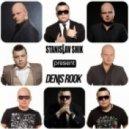 Jason Derulo feat. 2 Chainz - Talk Dirty (Stanislav Shik & Denis Rook Remix)