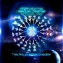 Space Vision - The Multiverse Theory (Original Mix)