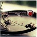Michael & Levan And Stiven Rivic - Healing (Christian Duran Remix)