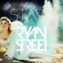 Ryan Street - Stars (Extended Mix)