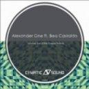 Alexander One ft. Bea Castaldo - Summer Sun (Chris Casper Remix)