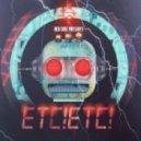 ETC!ETC! - B.B Anthem