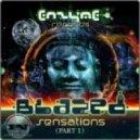 Blazed - Sensations (Original Mix)