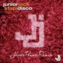 Junior Jack - Stupidisco (Javier Penna 2013 Remix)