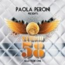 Bacon Popper - Rise (Paola Peroni Nu Disco Remix Edit)