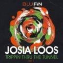 Josia Loos - Flashback