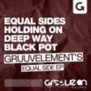 GruuvElement's - Deep Way (Original Mix)