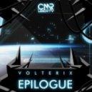 Volterix - Epilogue (Original Mix)