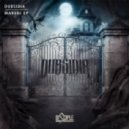 Dubsidia - Lummox (Original Mix)