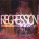 Moskra - Regression