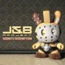 J&B Project - Rabbits Redemption  (Original Mix)