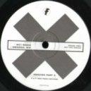 Strike - U Sure Do (Original Mix)