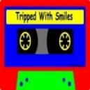 Damir Pushkar - Tripped With Smiles (Original Mix)