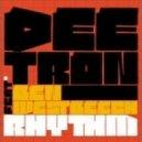Deetron, Ben Westbeech - Rhythm (Instrumental Mix)