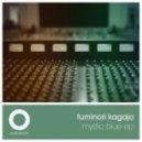 Fuminori Kagajo - Blow Over (Original Mixl)