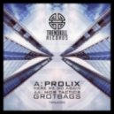 Prolix - Here We Go Again