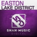 Easton - Lake District (Original Mix)