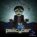 Psilicyber - Divinely Misguided (Original Mix)