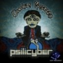 Psilicyber - In The Hands Of The Ancients (Original Mix)