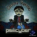 Psilicyber - Before Man & God