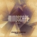 Mindscape - Ultrasonik (Body & Soul Remix)