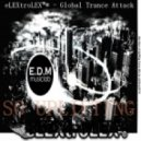 eLEXtroLEX™® - Global Trance Attack