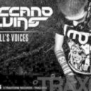 Meccano Twins - Hell's Voices