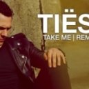 Tiesto  - Take Me (Dualistic Remix)