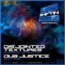 Dub Justice - Nuff DnB