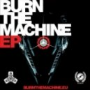 Machinecode - Are You On (Original Mix)