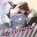 DJ Ivany - DJ Ivany Octomber Deep House Session 2013