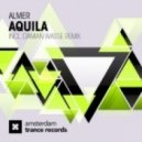 Almer - Aquila (Orginal Mix)