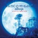 Banco De Gaia - Acquiescence (Tripswitch Remix)