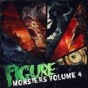 Figure - 13 Cocytus (feat. Travis Peavler) (Outro)