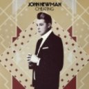 John Newman - Cheating (Zinc Remix)