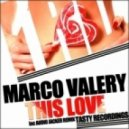 Marco Valery - This Love