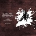 Tvardovsky - Smoothly Tango (Madloch & Eze Ramirez Remix)