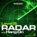 Level 2 - Hang On
