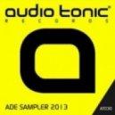 Bodden - Good Times (Original Mix)